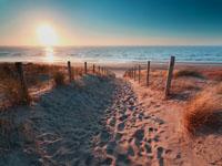 Weekendje weg Zandvoort