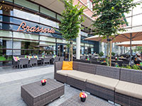 Beste hotel van Maastricht