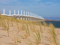 Hotels Zeeuwse kust
