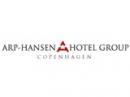 Arp-Hansen