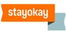 Stayokay hostels