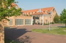 NH Schwerin