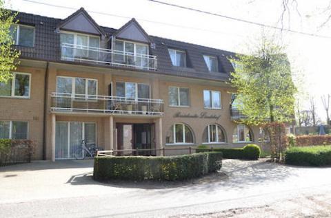 Hotel Residentie Lindehof