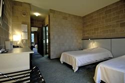 Hotel Bremberg