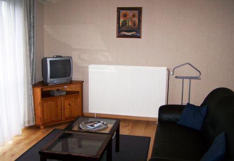 Hotel Ambassador Suites Leuven