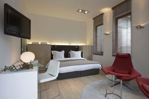 Hotel B&B Baron's House Leuven