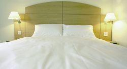 Hotel Campanile Brussels Vilvoorde