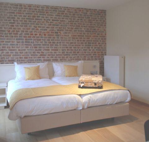 Hotel Hostellerie de Biek