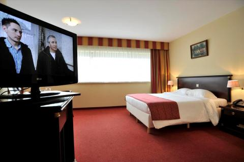 GT Hotel de Medici