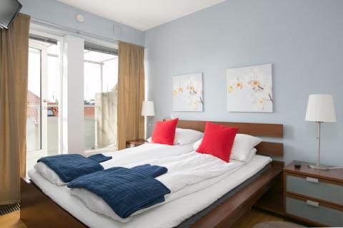 hotel copenhagen in kopenhagen de beste aanbiedingen. Black Bedroom Furniture Sets. Home Design Ideas