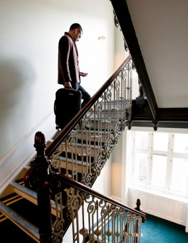 copenhagen star hotel kaart de beste aanbiedingen. Black Bedroom Furniture Sets. Home Design Ideas