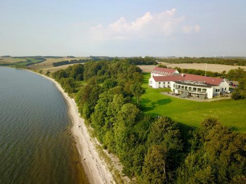 Hotel Limfjorden