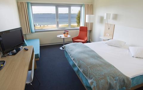 Hotel Comwell S�nderborg