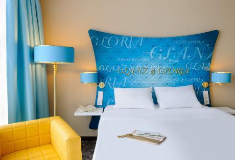 Ibis Styles Hotel Regensburg
