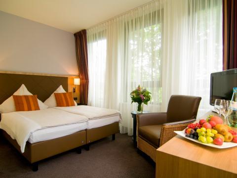 Hotel ACHAT Premium München