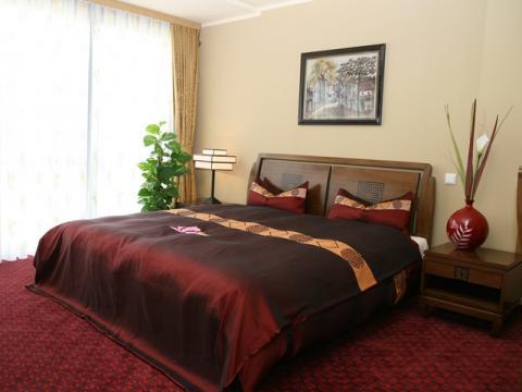 Halong Hotel