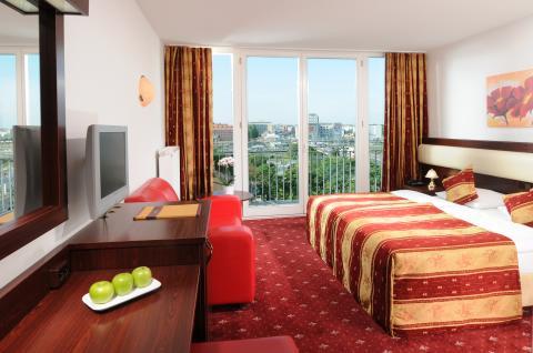 Hotel Klassik Berlin
