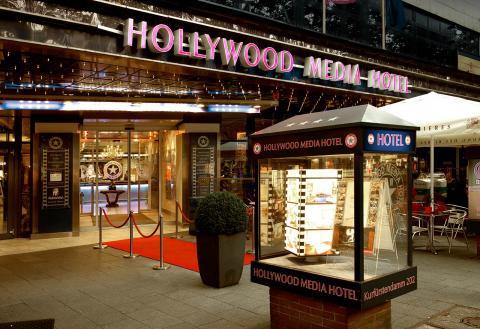 Hotels In Berlin Am Kurf Ef Bf Bdrstendamm