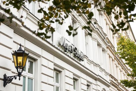 Myer's Hotel Berlin