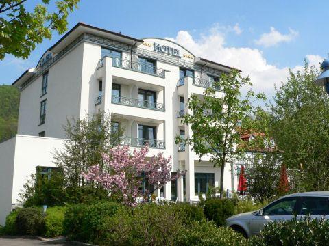 Göbels Hotel Aqua Vita