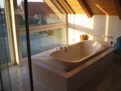 Bed & Breakfast Rheiderland