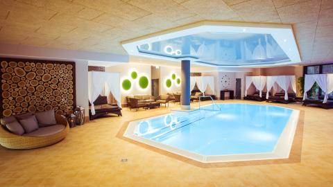 Göbel's Vital Hotel