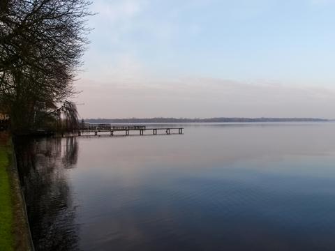 Secret Hotel Wellness Landkreis Ammerland