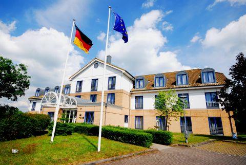 BW Hotel Helmstedt