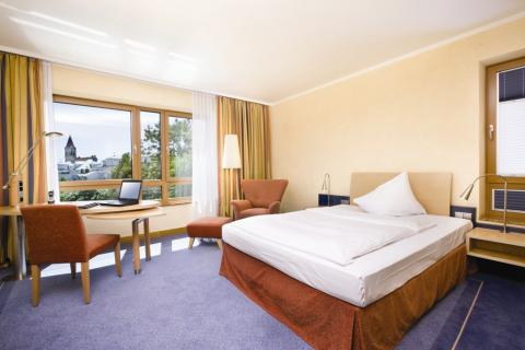 Hotel Remarque