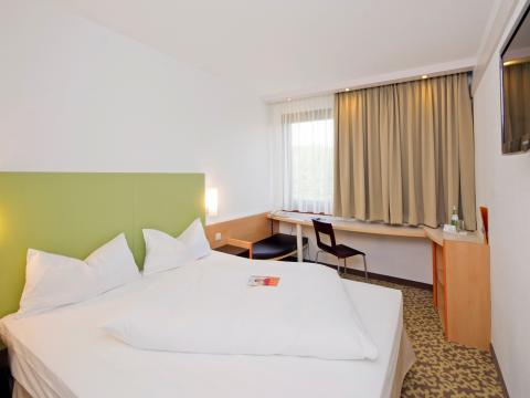 Select Hotel Osnabr�ck