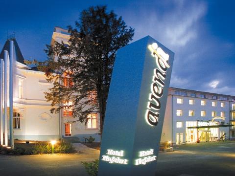 Avendi Hotel Bad Honnef