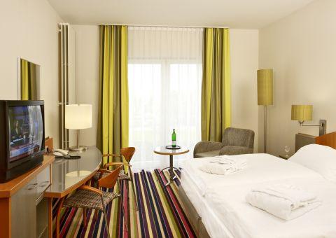 H+ Hotel K�ln H�rth