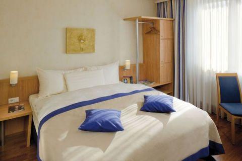 Hotel Tryp Centro Oberhausen