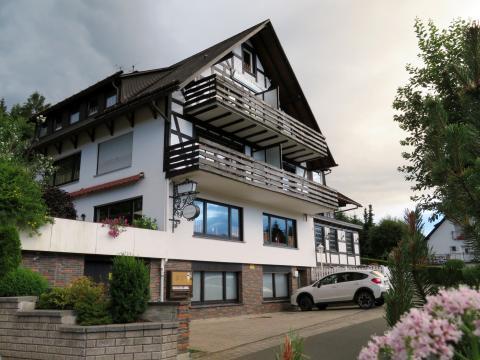 Gasthof Westfeld