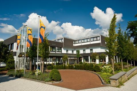 Hotel SETA Hotel