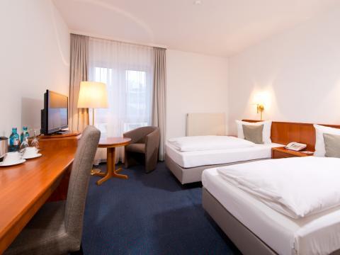 Hotel ACHAT Premium Neustadt/Weinstraße
