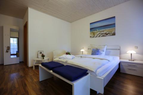 Eenpersoonskamer Comfort