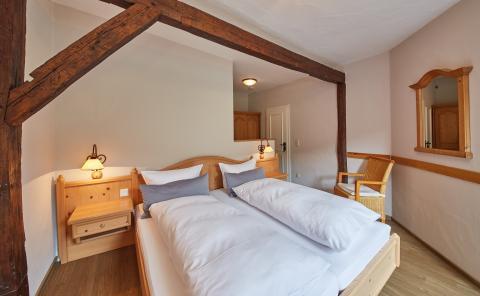 Hotel Reiler Hof