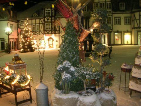 Hotel Restaurant B�rgerstube