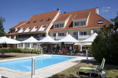 Hotel Europe Hotel