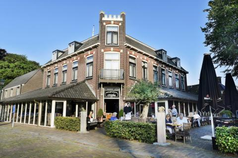 Hotel & Restaurant Wesseling