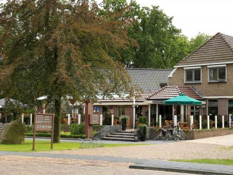 Hotel Hotel-Restaurant De Meulenhoek