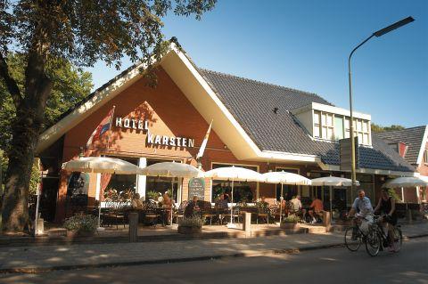Hotel Karsten