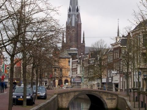 Secret Hotel Leeuwarden