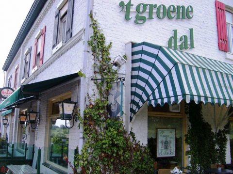 In 't Groene Dal