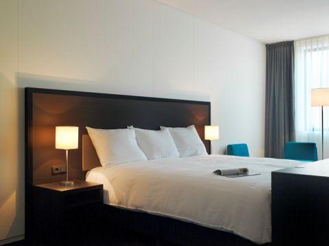 Hotel Golden Tulip Parkstad Zuid - Limburg
