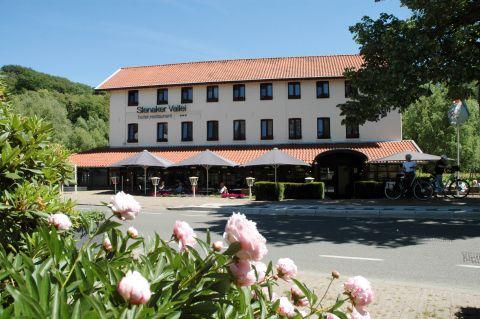 Hotel Slenaker Vallei
