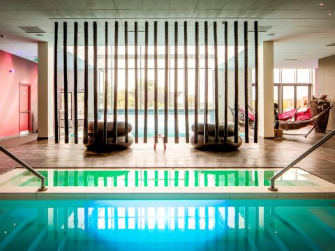 City Resort Hotel Helmond