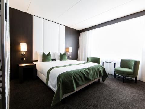 Hotel Van der Valk Uden-Veghel