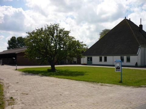 Hotel Restinn Andijk